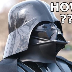 how-to-make-a-darth-vader-helmet-1