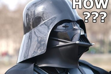 how-to-make-a-darth-vader-helmet-1