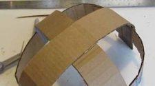 how-to-make-a-viking-helmet-1