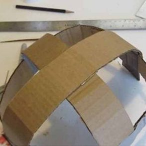 how-to-make-a-viking-helmet-1