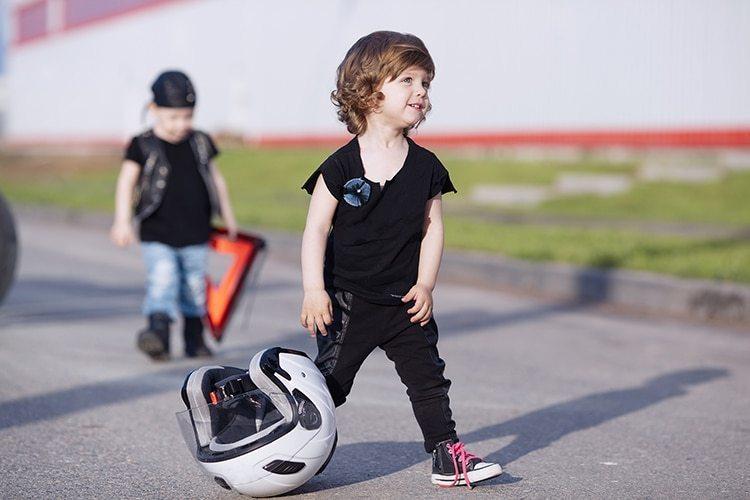 kids-motorcycle-helmets-2