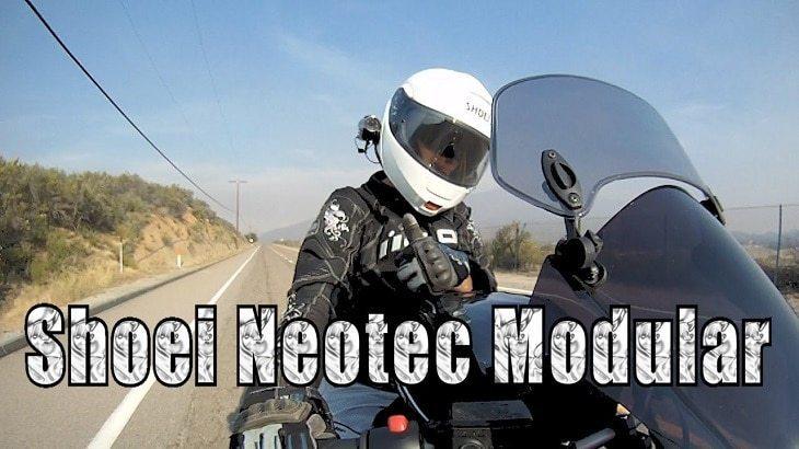 shoei-neotec-helmet