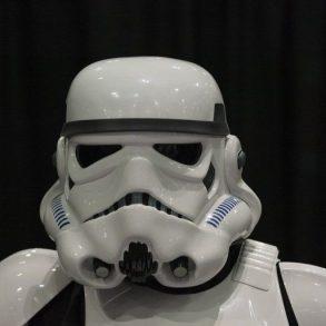 star-wars-motorcycle-helmets-1