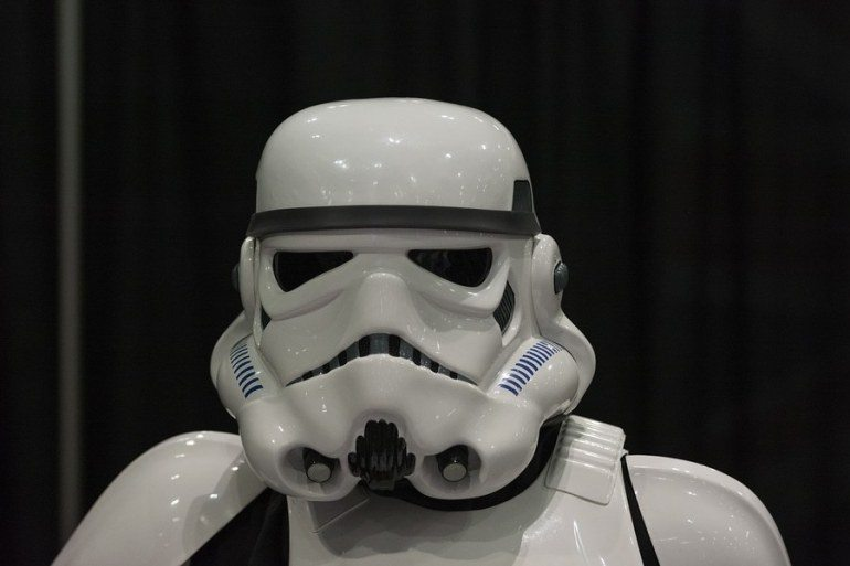 star-wars-motorcycle-helmets-1