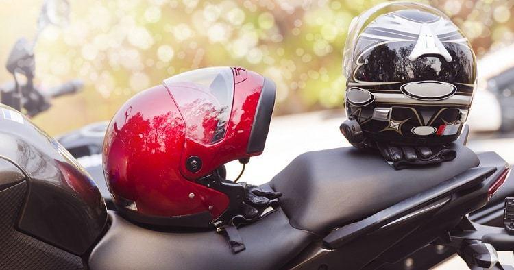 Best Most Affordable Motorcycle Helmet Speakers