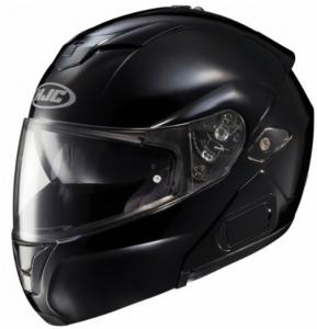 HJC SY-Max III Modular Helmet