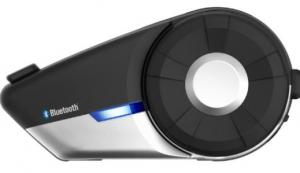 Sena 20S Motorcycle Bluetooth 4.1