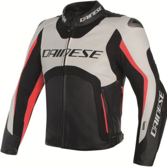dainese airbag jacket