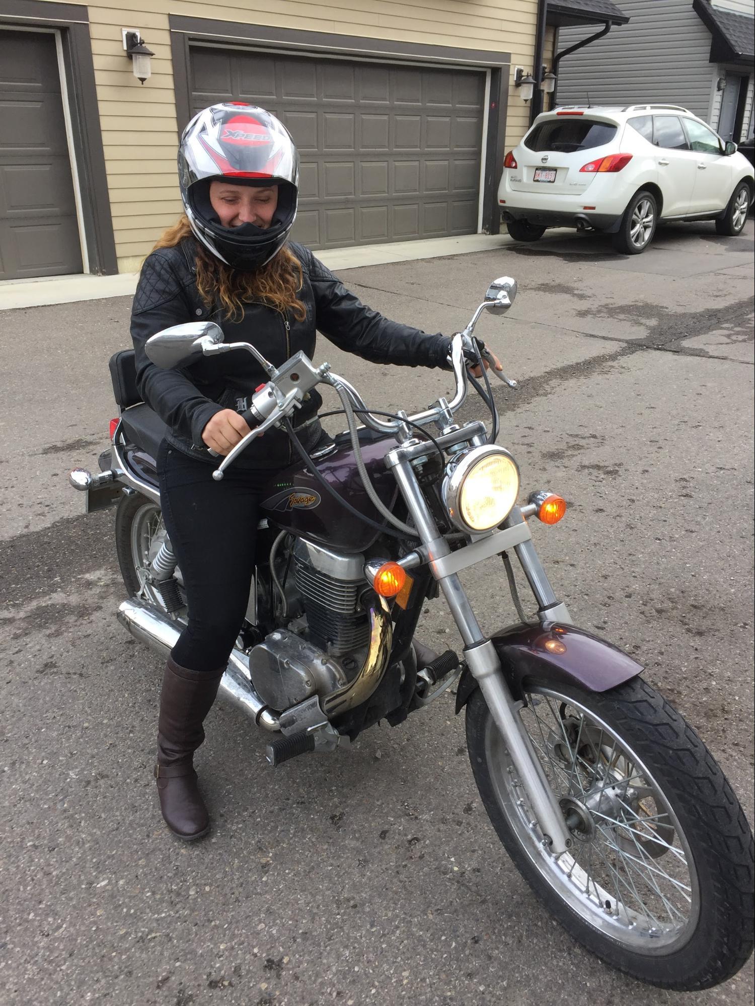 Best Beginner Cruiser Motorcycle >> 5 Best Used Beginner Cruisers For Under 5 000