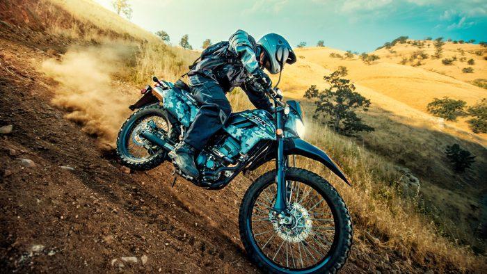 Used Suv Under 5000 Edmonton: Best Beginner Motorcycles & Riding Gear: Advice, Reviews