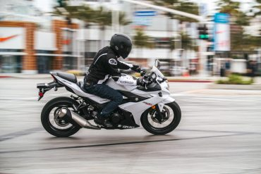 12 Incredible 2021 Model Year Motorcycles For Beginners