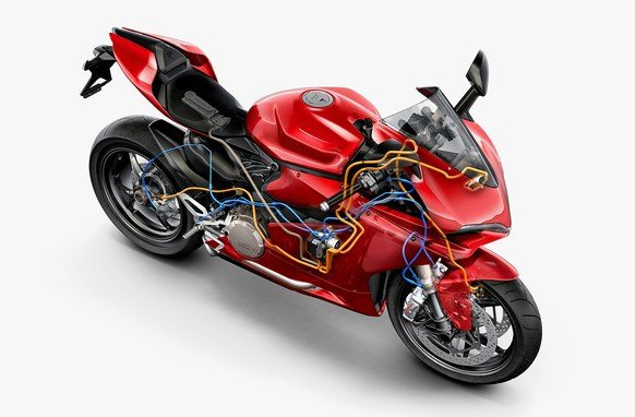 Bosch-Systems-on-Ducati_TA