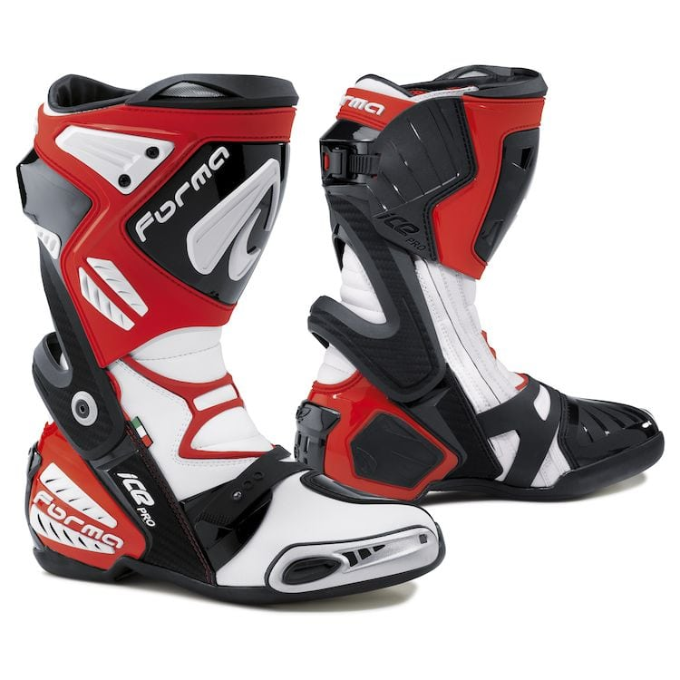 Forma Ice Pro Boot