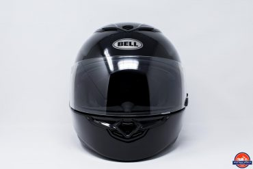 Bell RS-2 Full Face Helmet