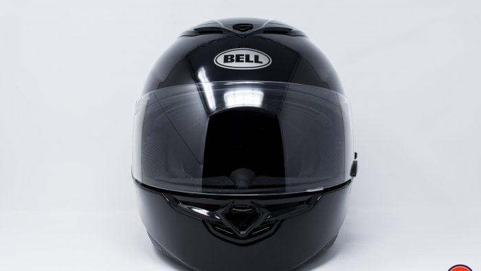 Bell RS-2 Full Face Helmet