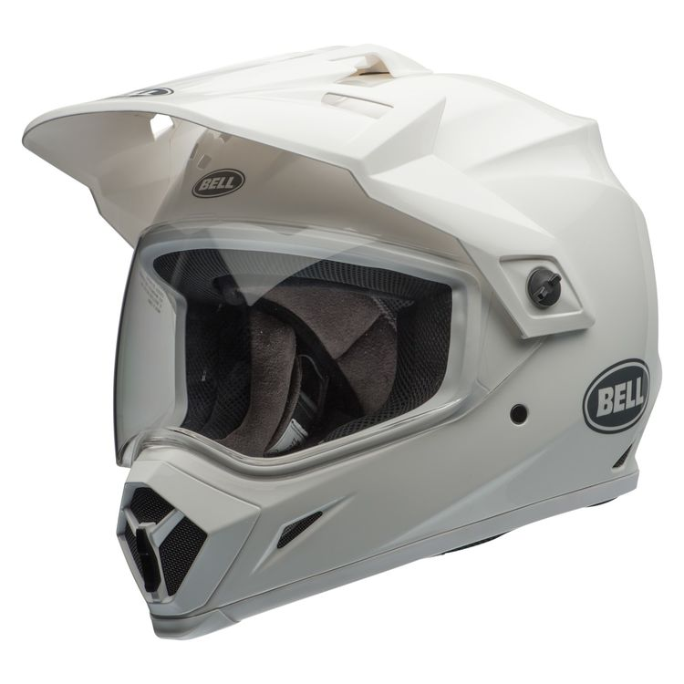 Bell MX9 Adventure MIPS