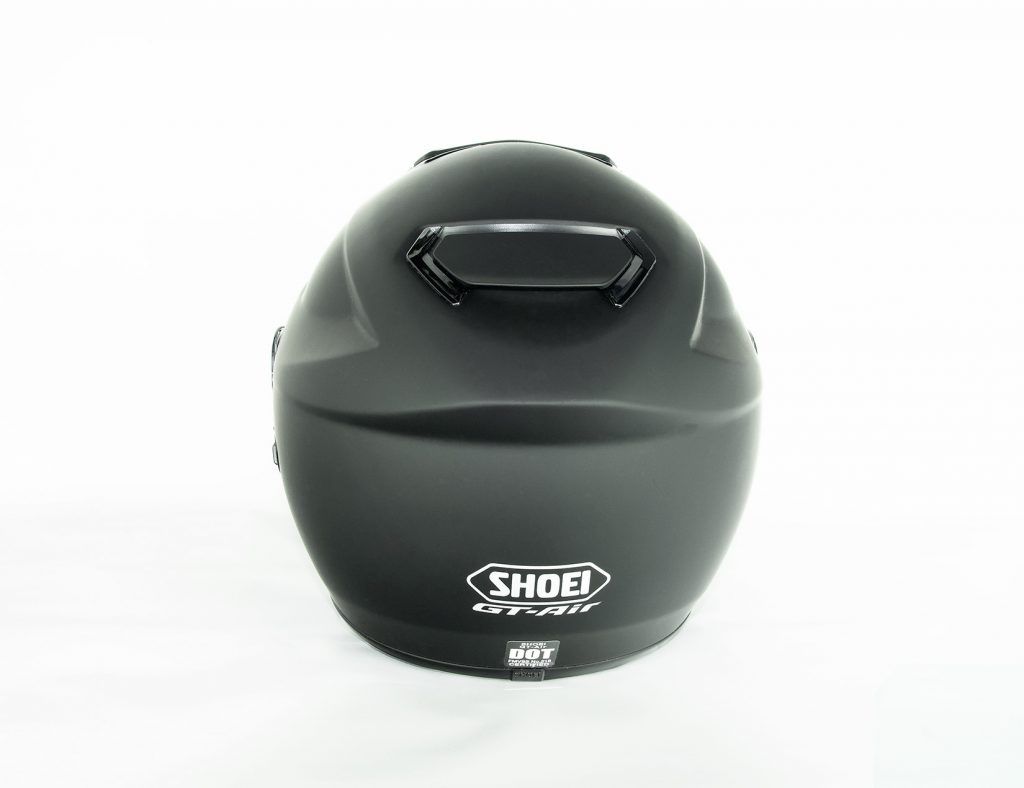 Shoei-GT-Air-Motorcycle-helmet