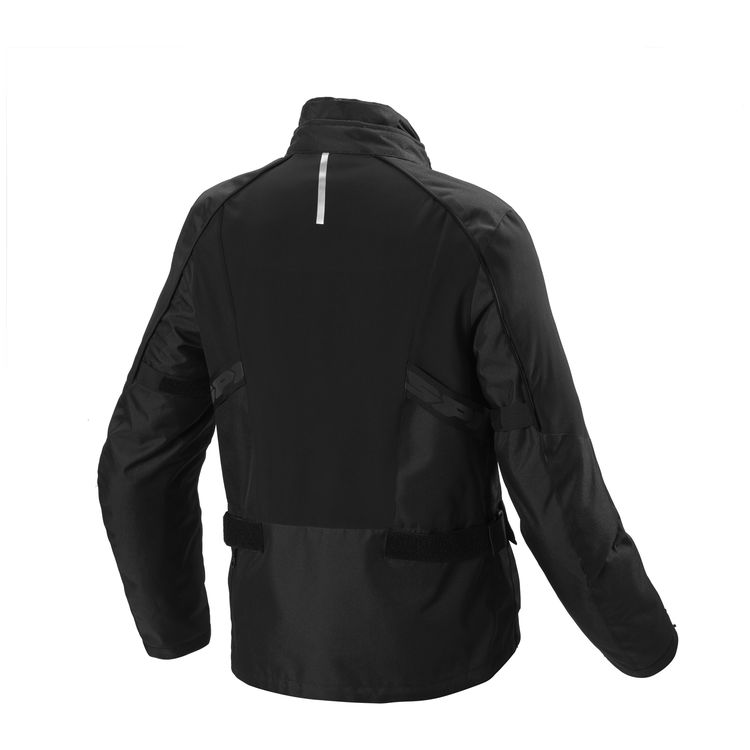 Speidi Intercruiser H2Out Jacket