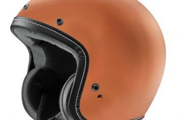 Arai Classic-V Helmet