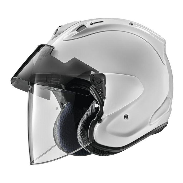 Arai Ram-X Helmet