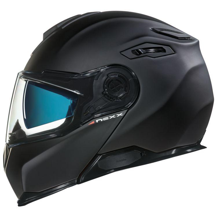 NEXX X.Vilitur Helmet