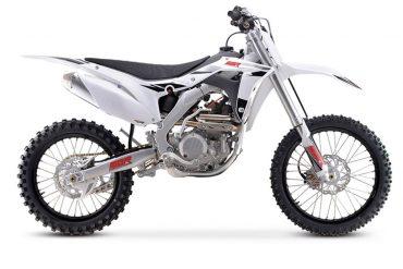 2020 SSR SR300S