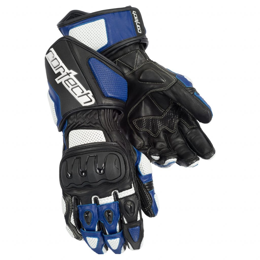Cortech Impulse RR Gloves