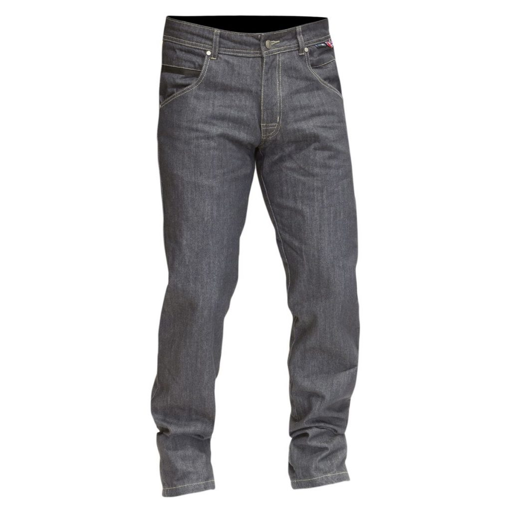 Merlin Brooklyn Riding Jeans
