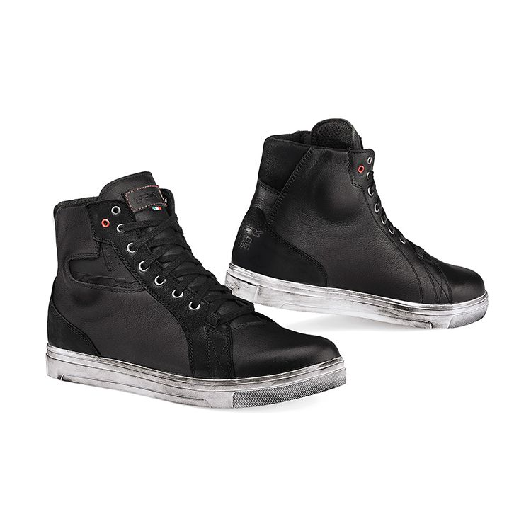 TCX Street Ace Waterproof Shoes