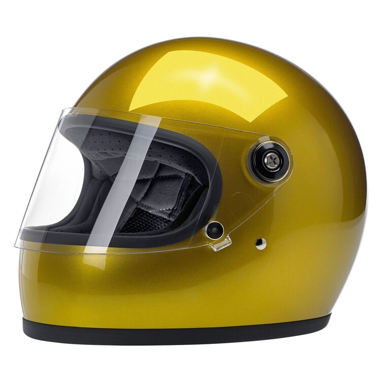 https://www.amazon.com/Biltwell-Gringo-Helmet-Sierra-Green/dp/B07JWC572D/&tag=bbmotorcycles-20