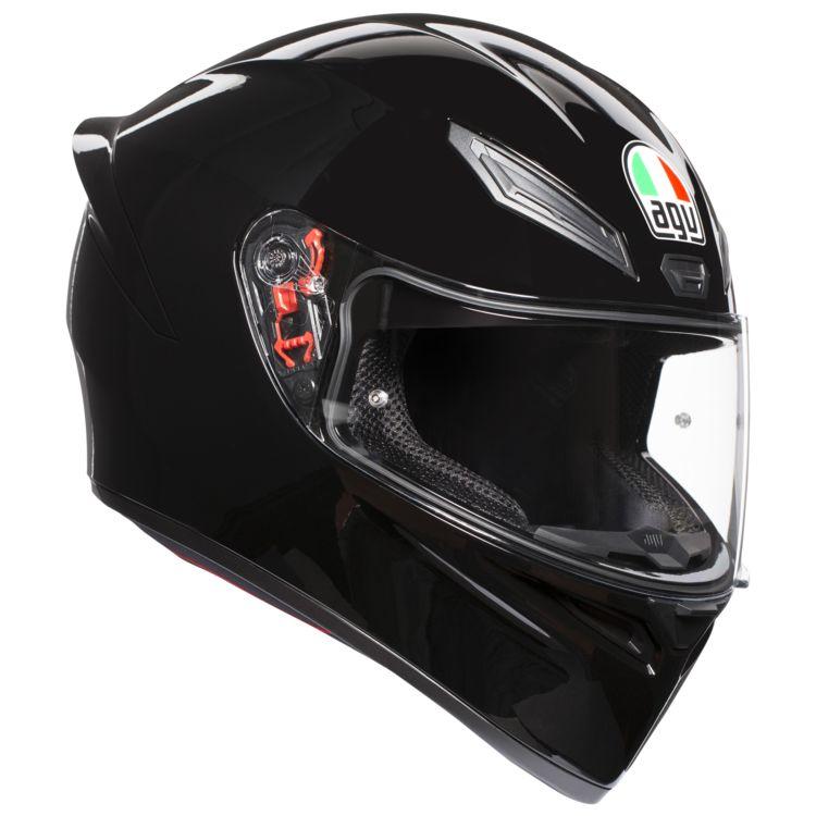 AGV K-1 helmet