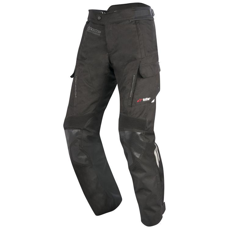 Alpinestars Andes v2 Drystar Pants