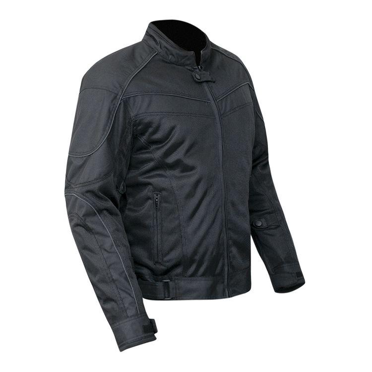 BILT Techno Jacket