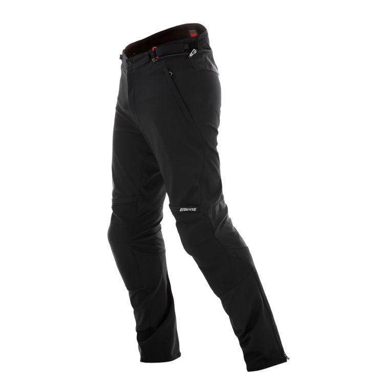 Dainese New Drake Air Textile Pants
