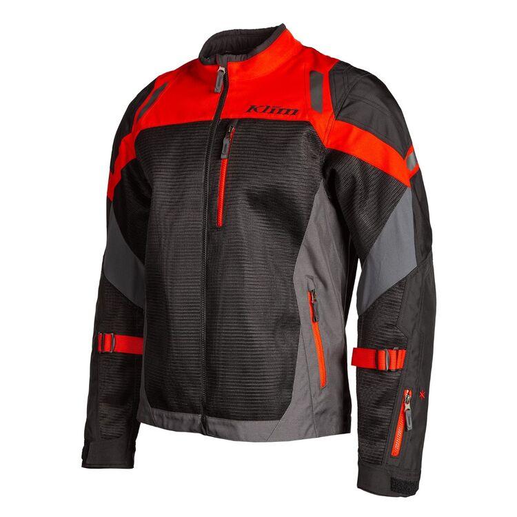 Klim Induction Jacket