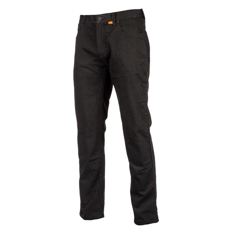 Klim K Fifty 2 Jeans