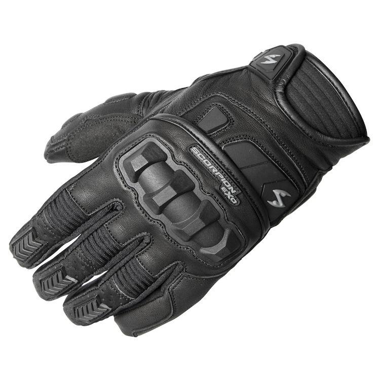 Scorpion EXO Klaw II Gloves