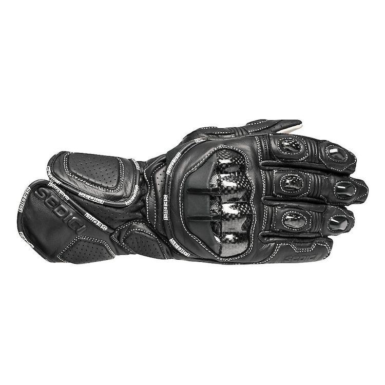 Sedici Ultimo Gloves