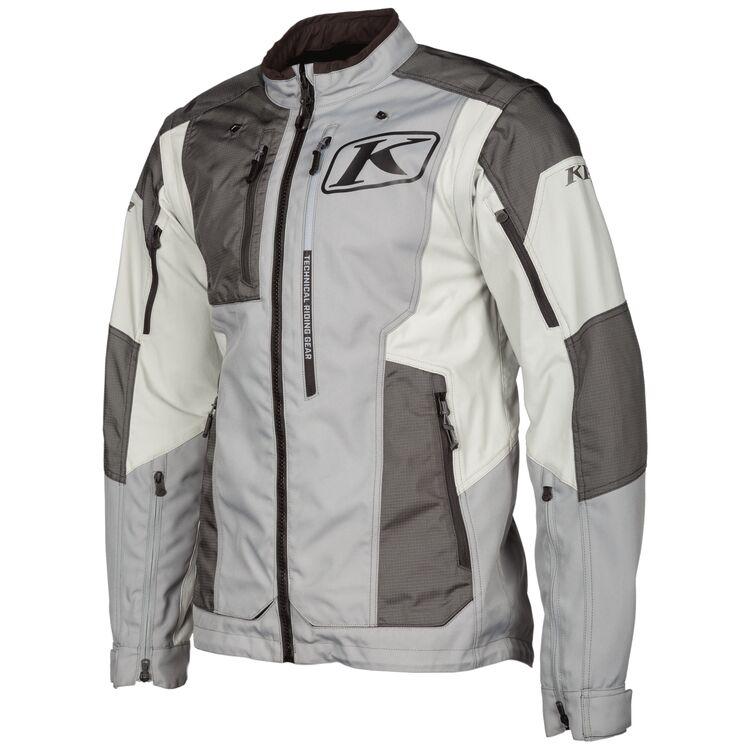 Klim Dakar Textile Jacket