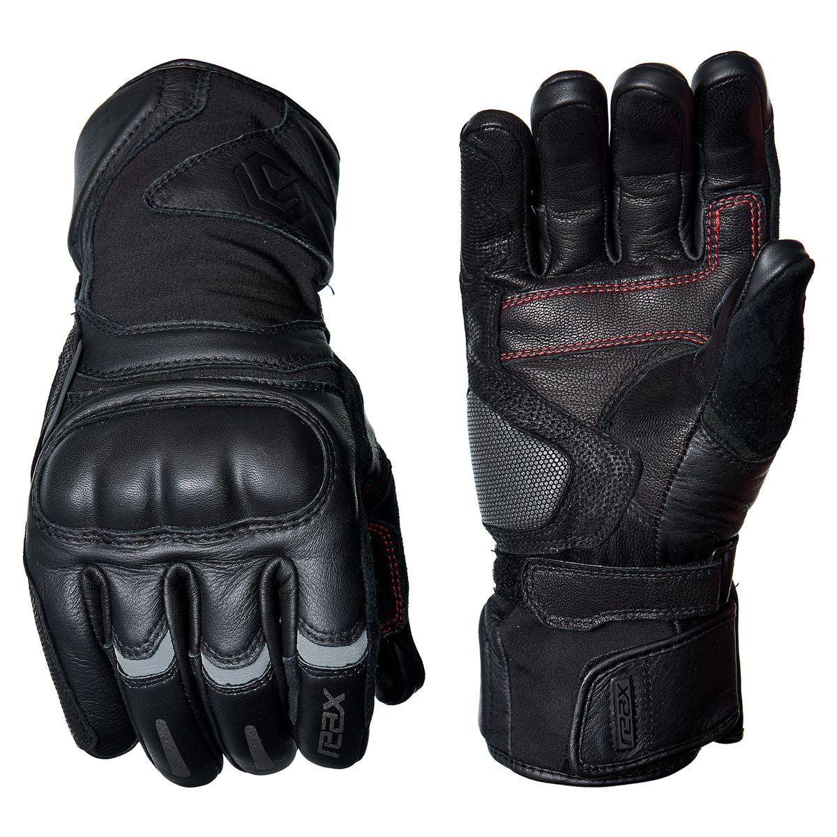 Reax Ridge WP Gloves