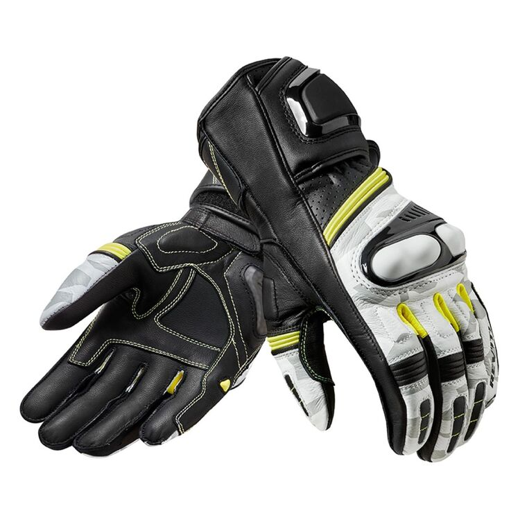 REV'IT League Gloves