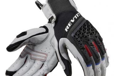 REV'IT Sand 4 gloves
