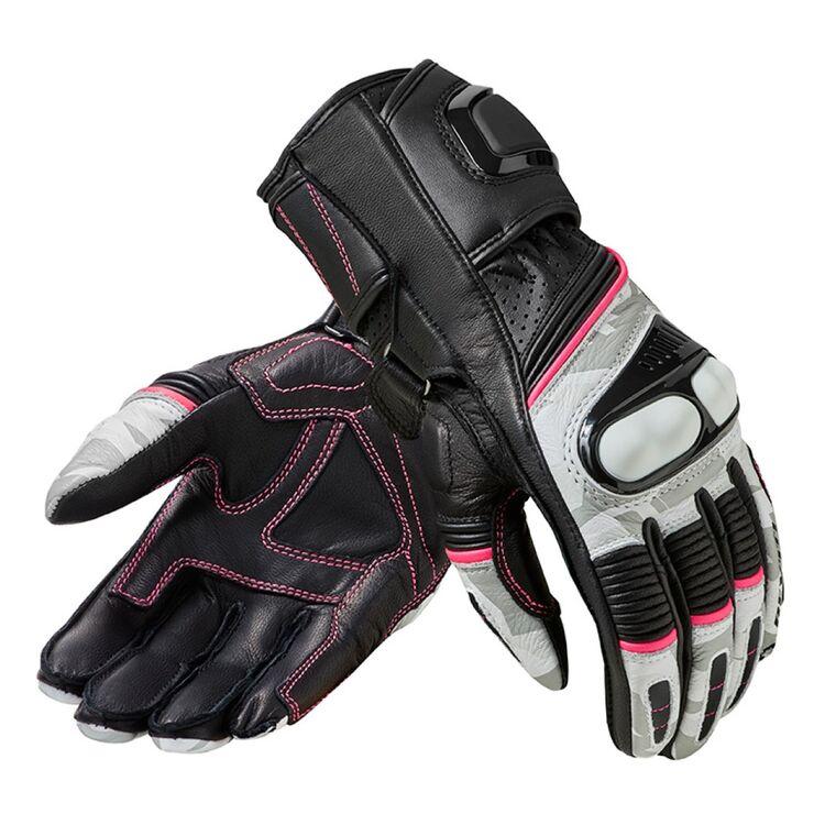 REV'IT Xena 3 Gloves