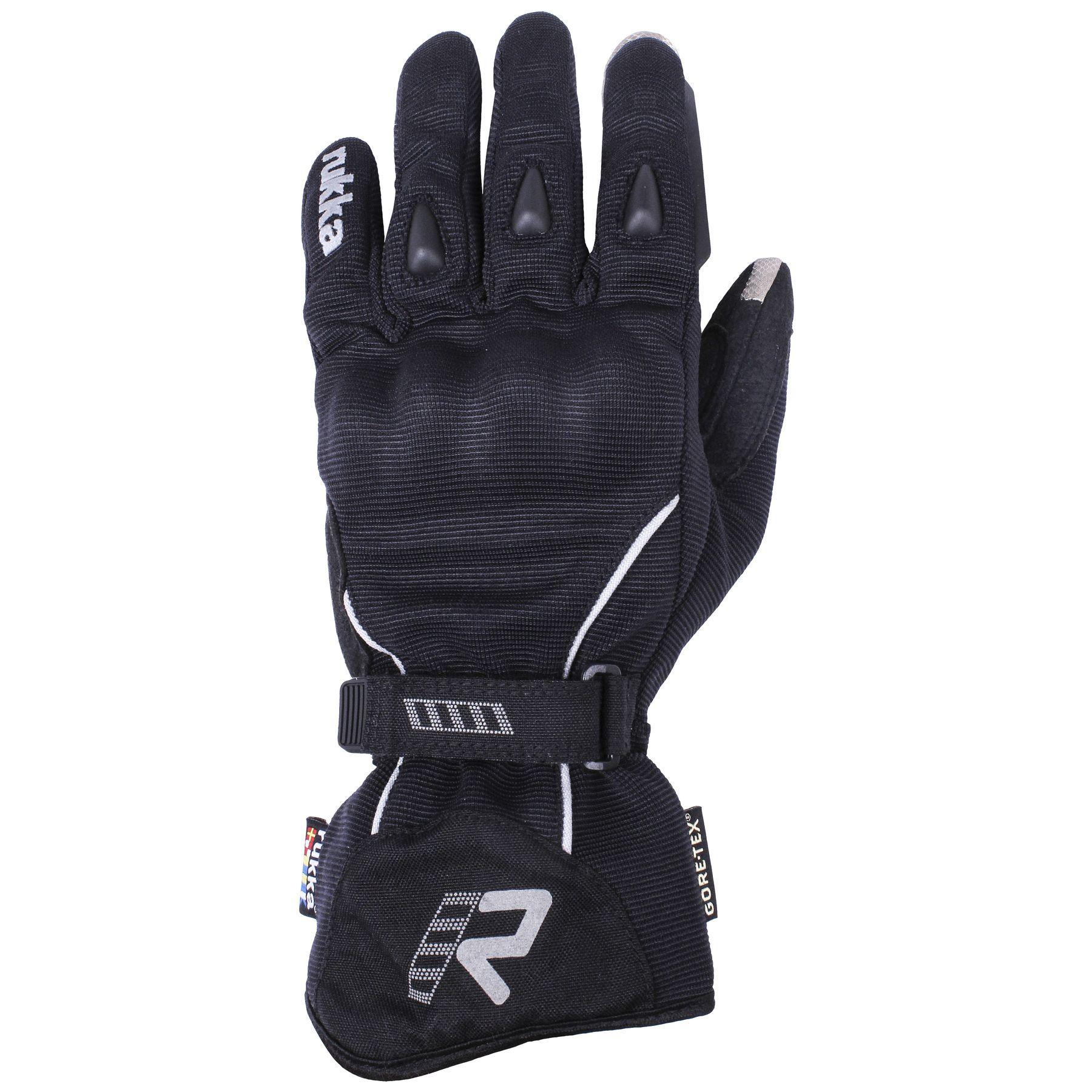 Rukka Virium Gloves
