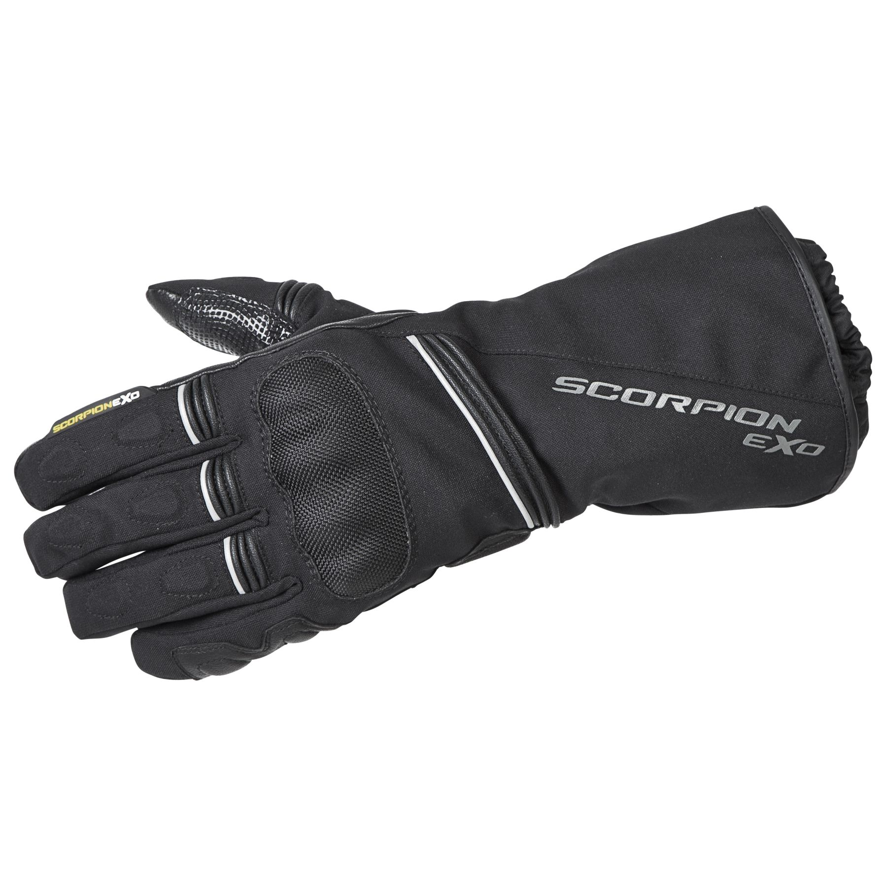 Scorpion Tempest Gloves