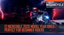 12 Great 2020 Model Year Bikes Perfect For Beginners
